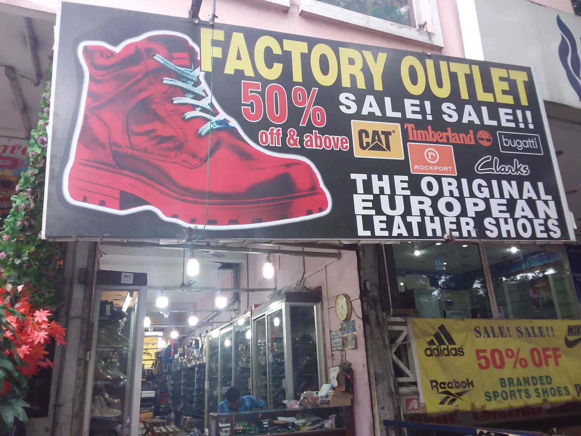 c670f8eb79b Factory Outlet Shoes