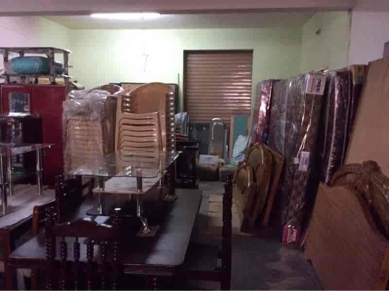 ... Chairs Display   Kowshika Furniture Photos, , Coimbatore   Furniture  Dealers ...
