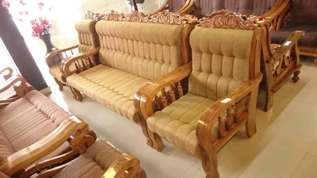 Surprising Venkat Sulochana Furniture Gandhipuram Furniture Dealers Download Free Architecture Designs Itiscsunscenecom