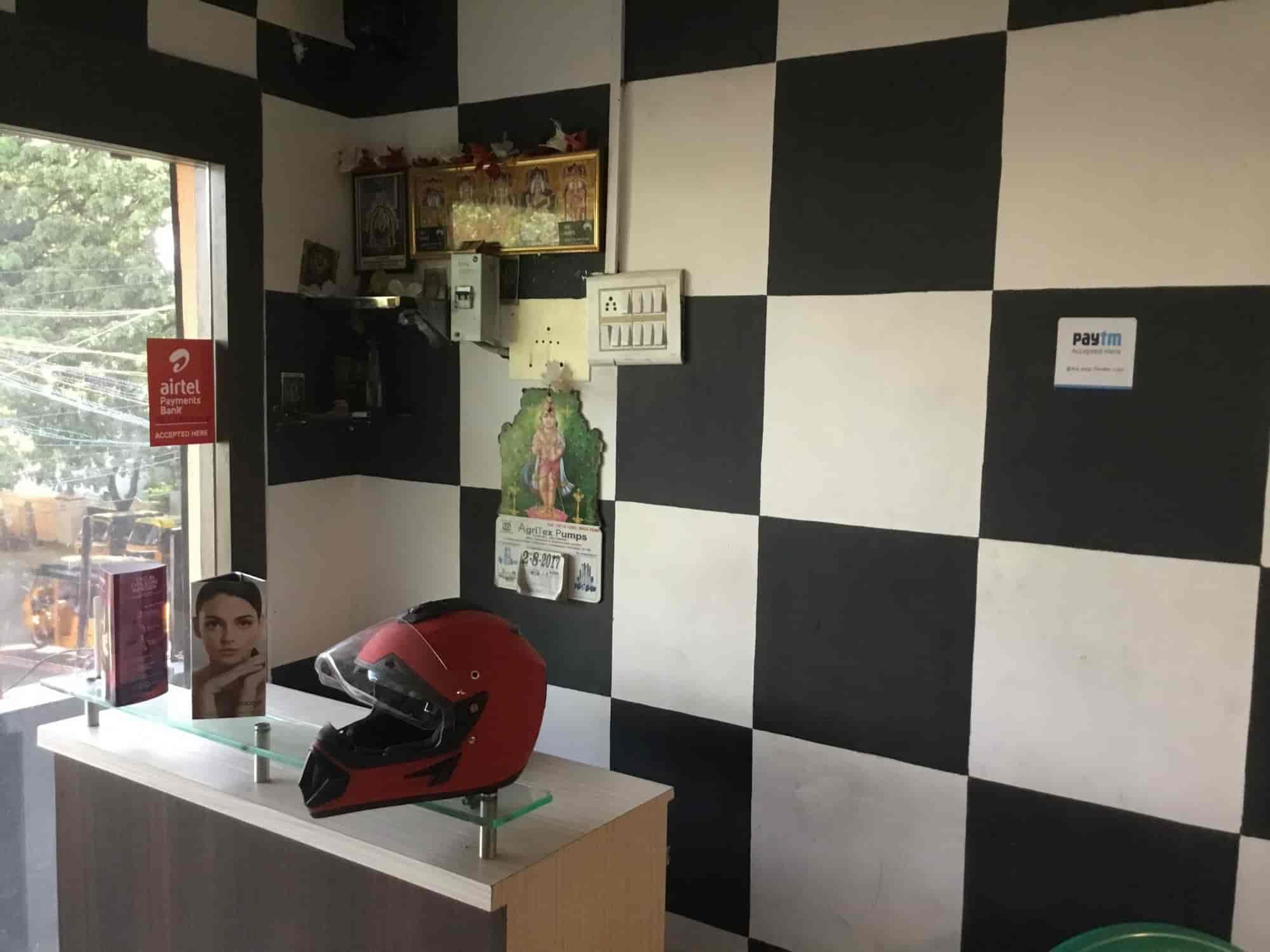 Hair Divert, Peelamedu - Beauty Parlour Classes in Coimbatore - Justdial