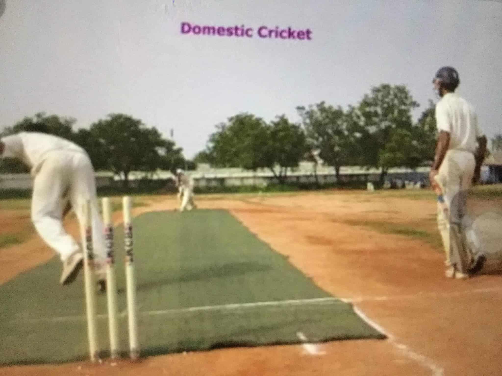 Mani Cricket Academy Photos Papanaickenpalayam Coimbatore - Free plumbing invoice template cricket store online