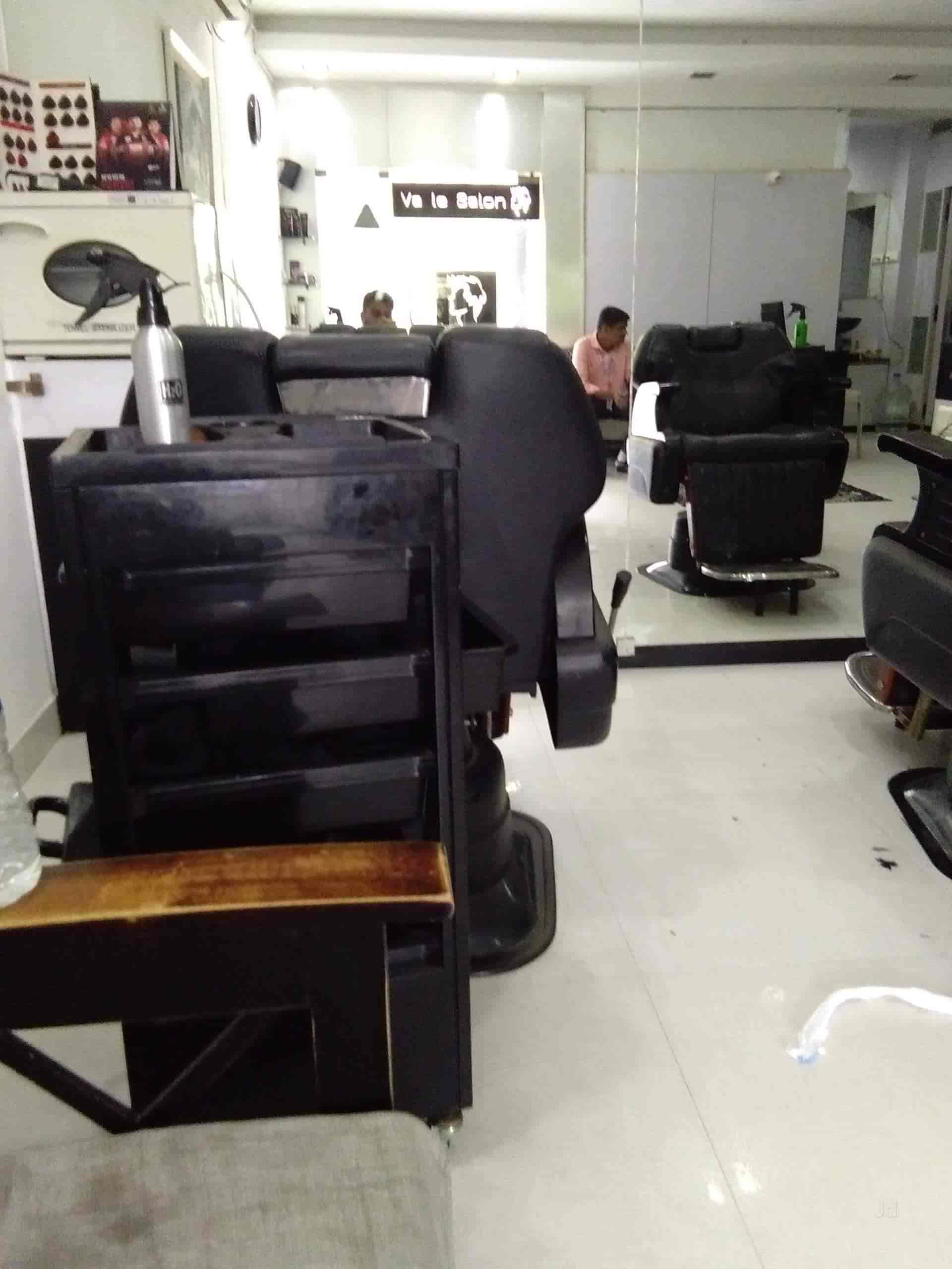 Va Le Salon, Coimbatore Racecourse   Beauty Parlours in Coimbatore ...