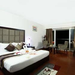 Kabini Spring Resort, Kutta - Resorts in Coorg - Justdial