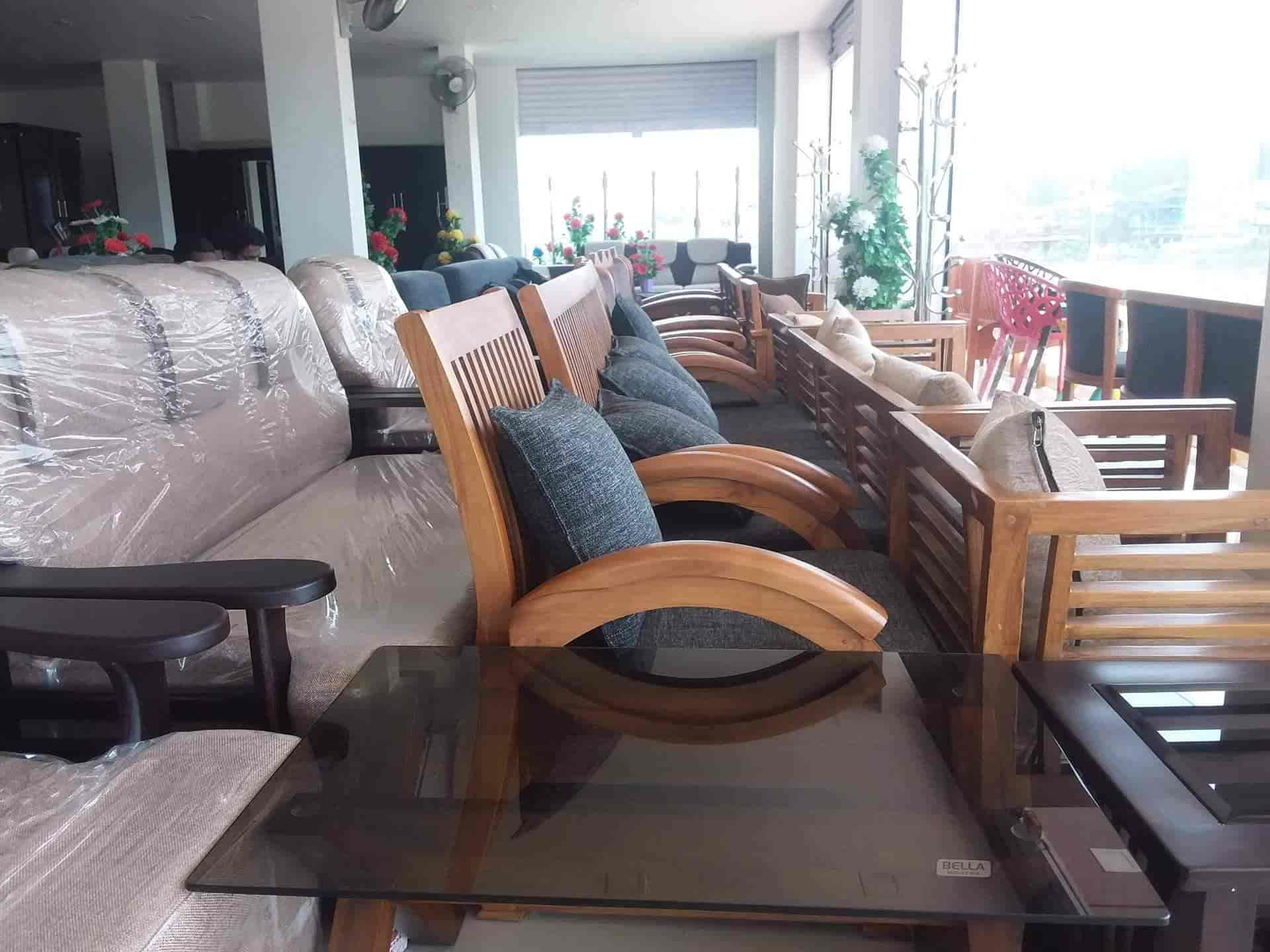 Tech furniture Living Room Inside View Hitech Furniture Photos Murnad Madikeri Coorg Furniture Dealers Justdial Hitech Furniture Photos Murnad Madikeri Coorg Pictures Images