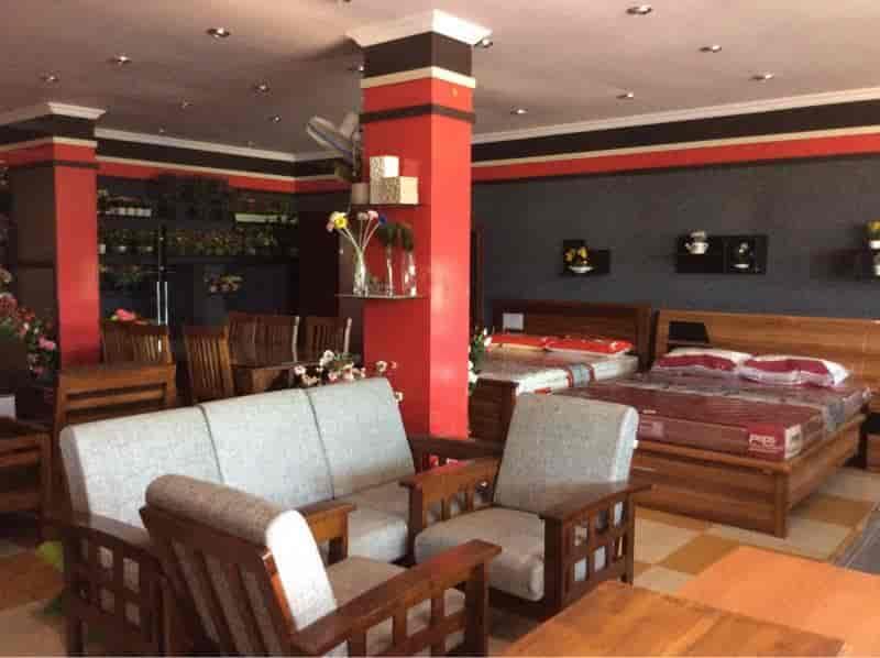 ... Shop Interior   Star Home Decor Photos, Gonikoppal Madikeri, Coorg    Furniture Dealers ...