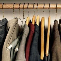 U A  Trading Company, Nandi Sahi Road - Readymade Garment