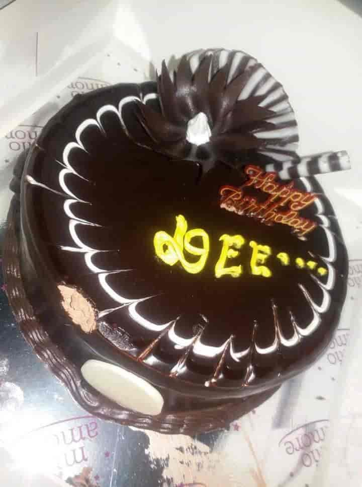 V Bakers The Cake Shop Photos Buxibazar Cuttack Pictures