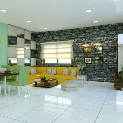 Civil Engineer Interior Designer Kamlesh Chhajed Prakash Hotel Civil Engineers In Dahod Justdial
