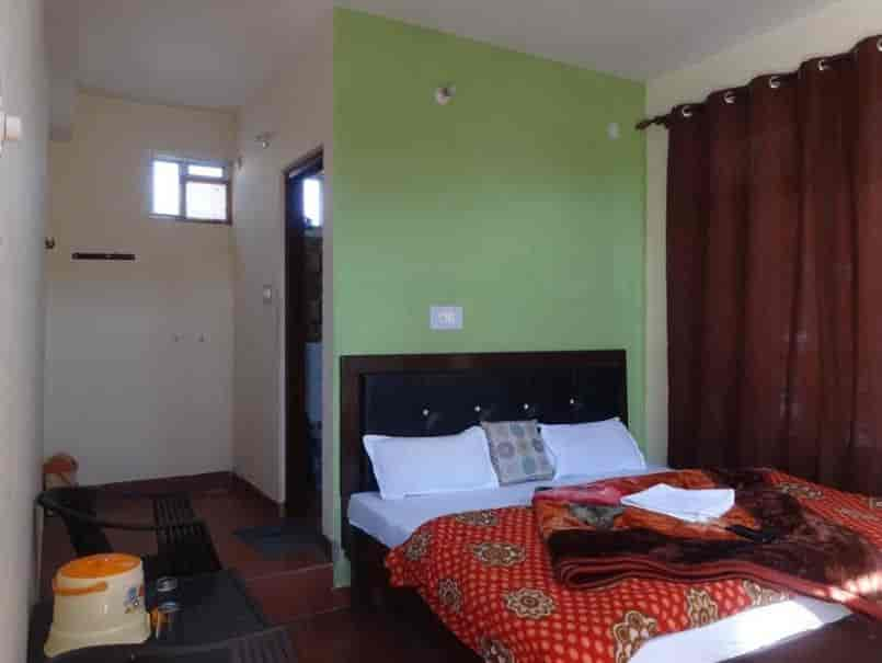 Twilight Guest House Banikhet Guest House In Dalhousie Justdial