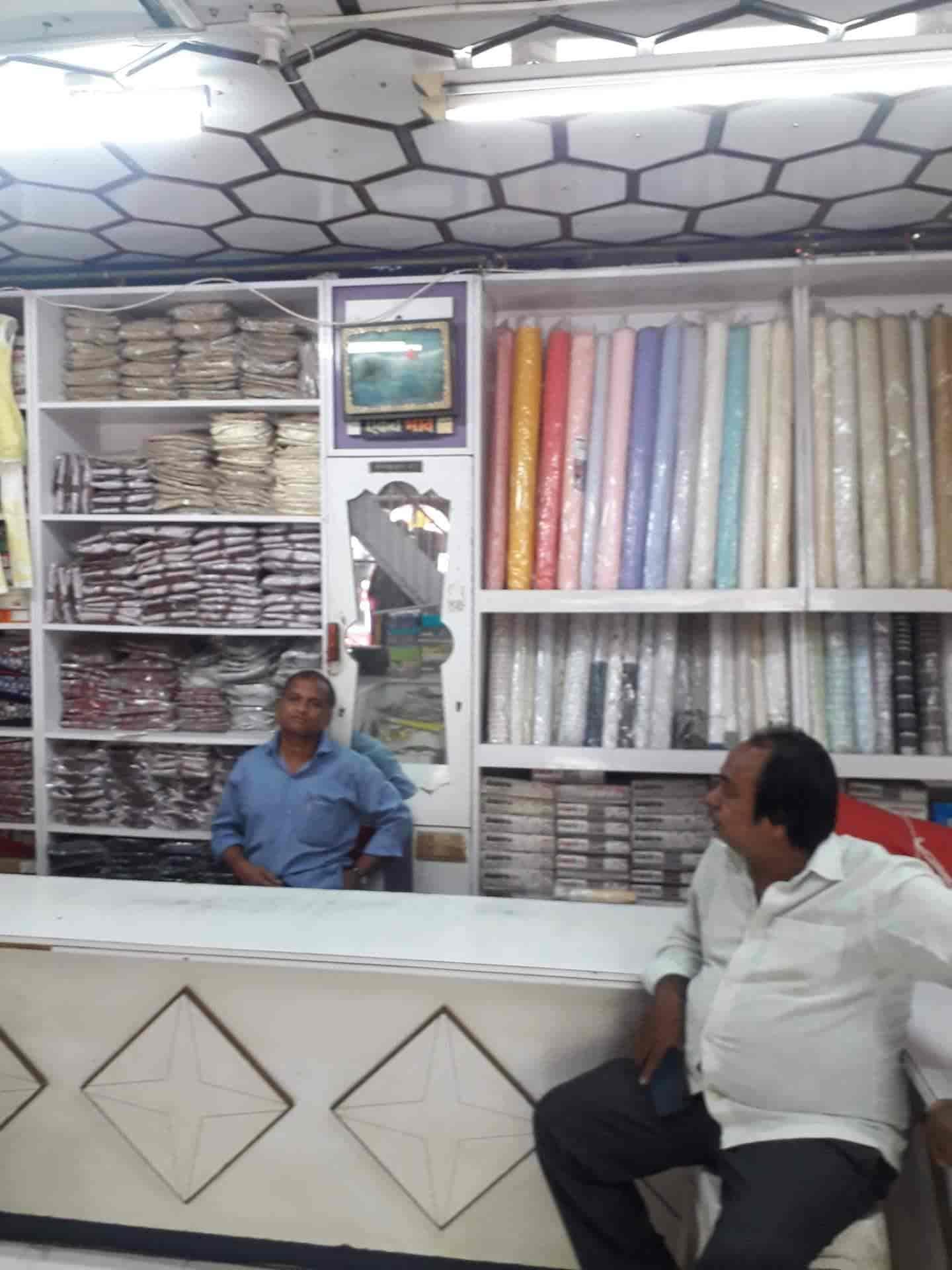 Poonam cloth centre Photos, Daund, Daund- Pictures & Images