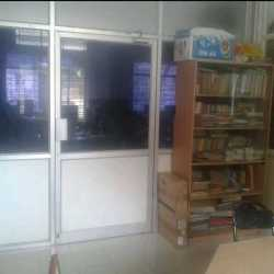 Windows Computer Education Centre, Pj Extension Davangere - Computer
