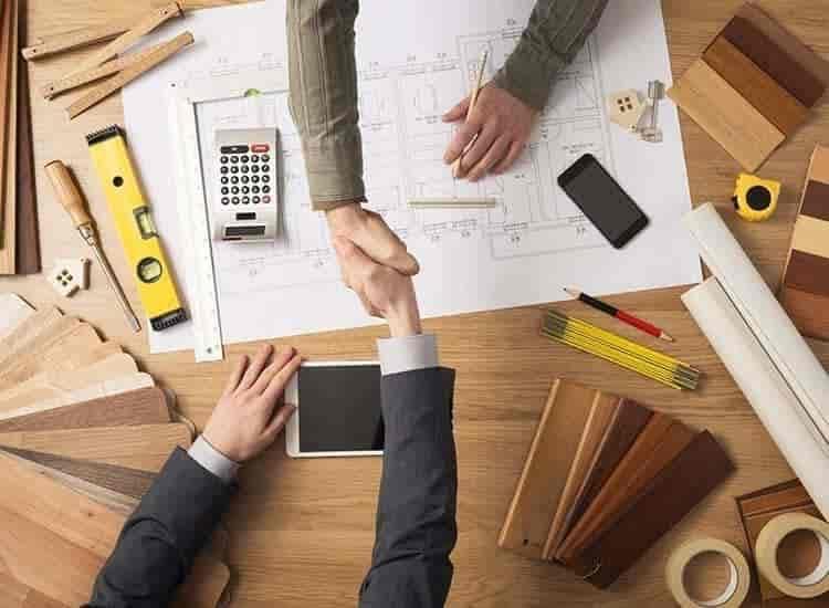 Techno-Flo Engineers