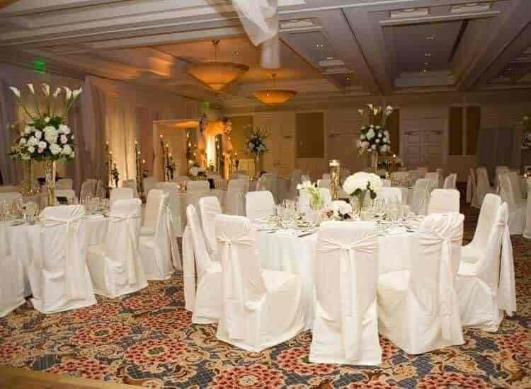 default-banquet-halls-0 Top Marriage Halls In Bangalore To Make Your Wedding A Hit! Venues Weddings