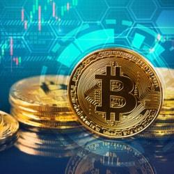 come depositare bitcoin in bittrex