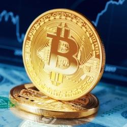 btc noida grafico dei prezzi bitcoin inr