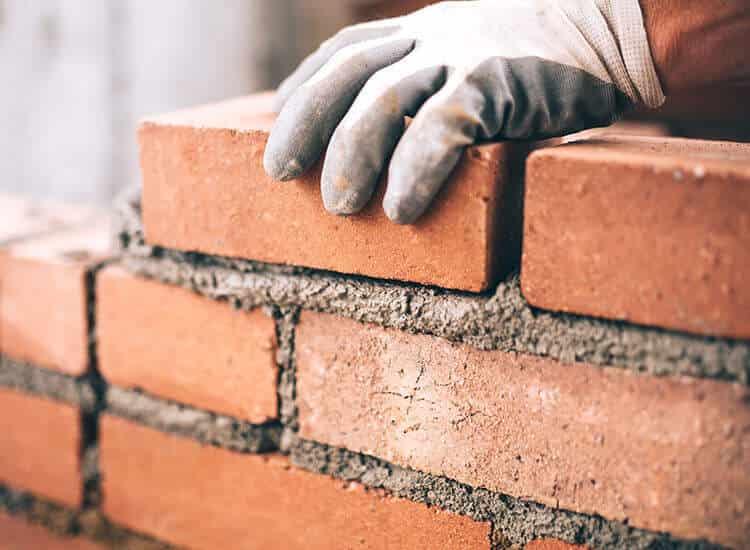 Abn Bricks Works Pattabiram Brick Dealers In Chennai Justdial