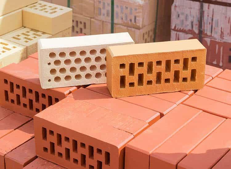 Vps Flyash Bricks Kerala Vallicode Brick Manufacturers In Pathanamthitta Justdial