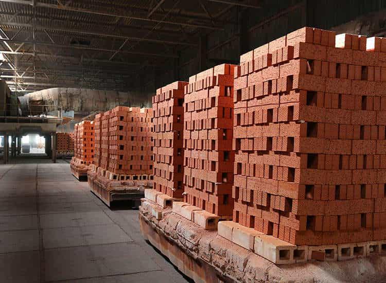 Skb Bricks Thirunindravur Brick Manufacturers In Chennai Justdial
