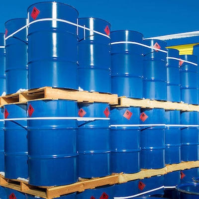 Alpha Chemicals PVT  LTD , New Panvel - Chemical Manufacturers in