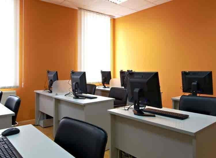 Ekalavya Universys Malleswaram West Computer Training Institutes In Bangalore Justdial