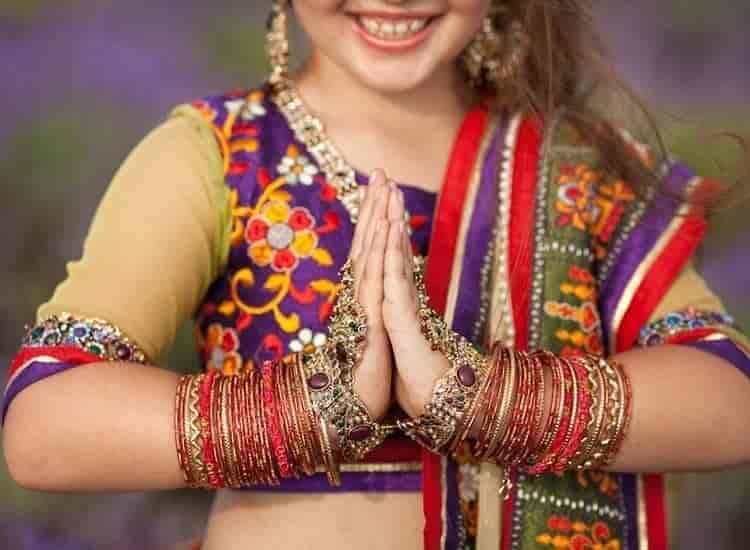 - Satyam Dance Classes Images, Hirapur, Raipur-Chhattisgarh - Dance Classes
