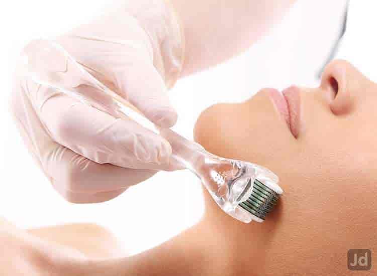 Dr Jitender Arora Dermatologists Book Appointment Online Dermatologists In Trikuta Nagar Jammu Justdial