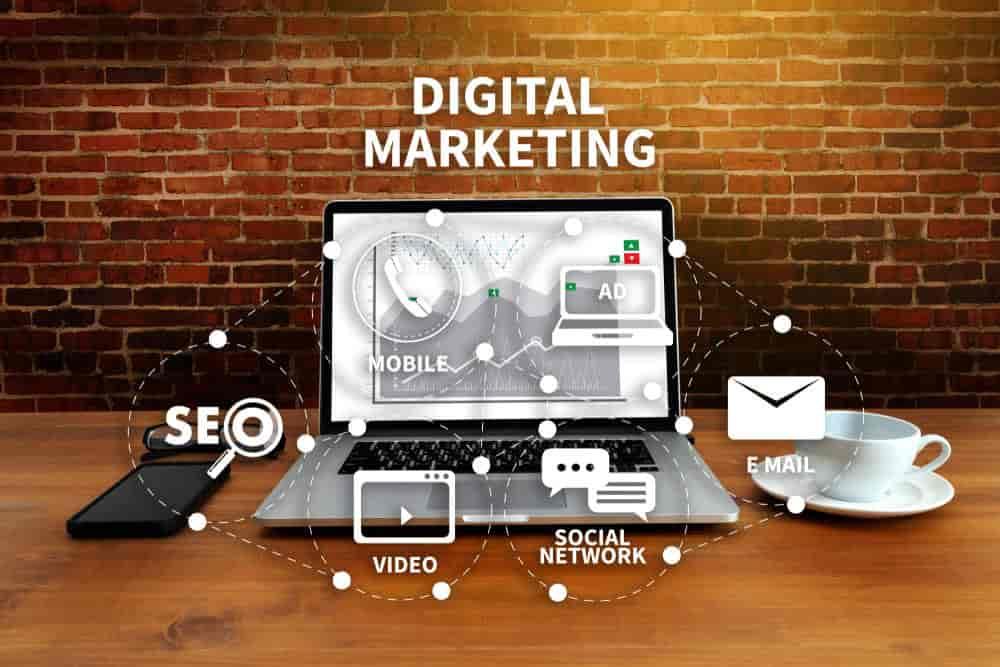 - Vedanta Digital Marketing Images, Malviya Road, Raipur-Chhattisgarh - Bulk SMS Services