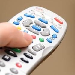 Sun Direct (Customer Care) - DTH TV Broadcast Service