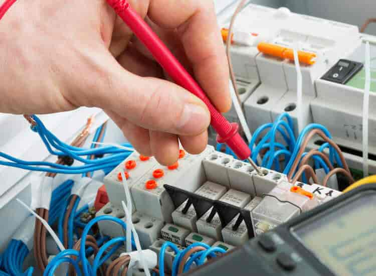 How to Choose the Right Power Services Company
