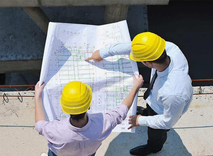 Zeel Engineers