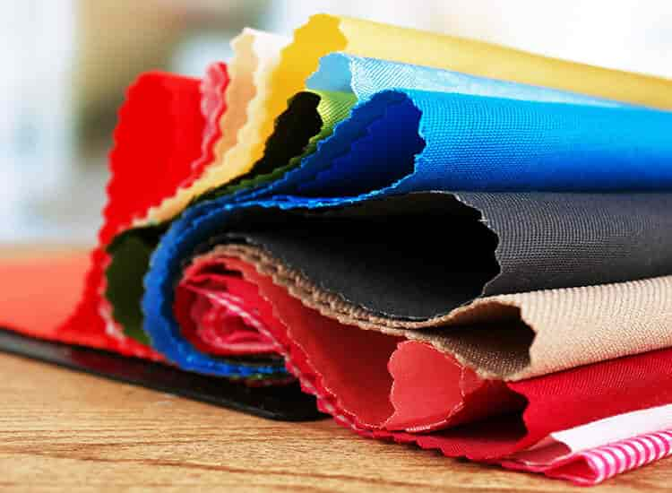 Soni Fabrics Gandhi Nagar Readymade Garment Retailers In Delhi Justdial