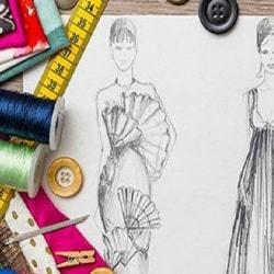 Grace Dress Maker Fashion Designing Kankanady Fashion Designing Institutes In Mangalore Justdial