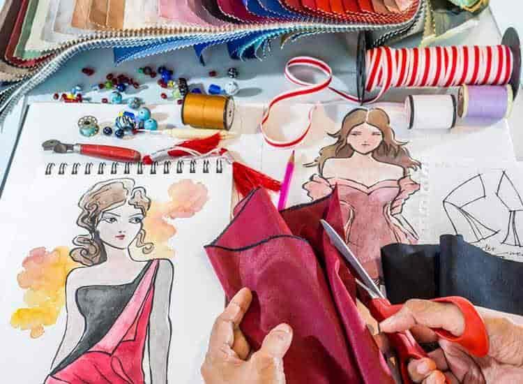 Suhani Fashion Varachha Road Fashion Designing Institutes In Surat Justdial