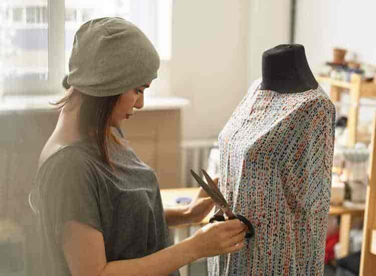 Jd Institute Of Fashion Technology Chippi Tank Fashion Designing Institutes In Meerut Justdial