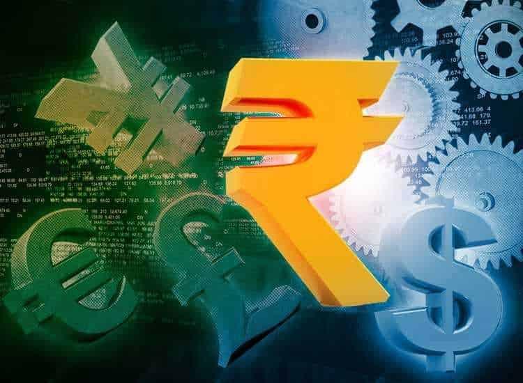 bitcoin trading surat