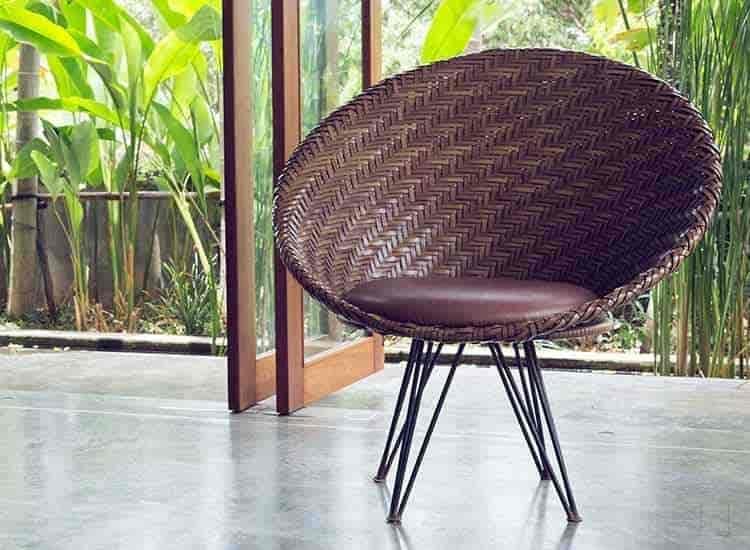 - A S Furniture Images, Pandri, Raipur-Chhattisgarh - Furniture Manufacturers