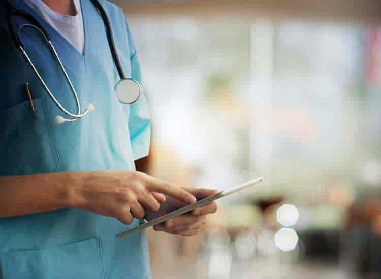 SAGE, Malad West   Gynaecologist U0026 Obstetrician Doctors In Mumbai  Justdial
