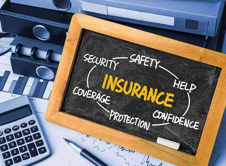 Expedity Financial Services Vadapalani Car Insurance Agents In