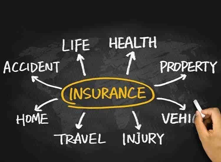 Religare Health Insurance Company Ltd Adyar Health Insurance