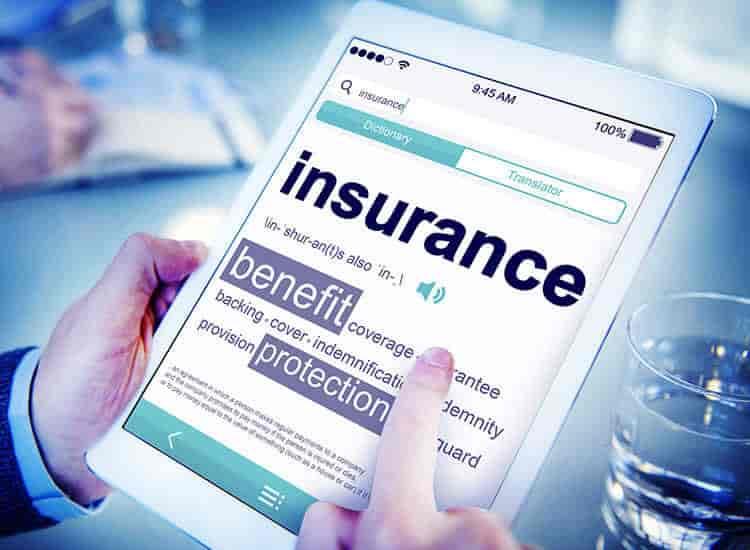 Health India Tpa Services Pvt Ltd Insurance In Kolkata Justdial