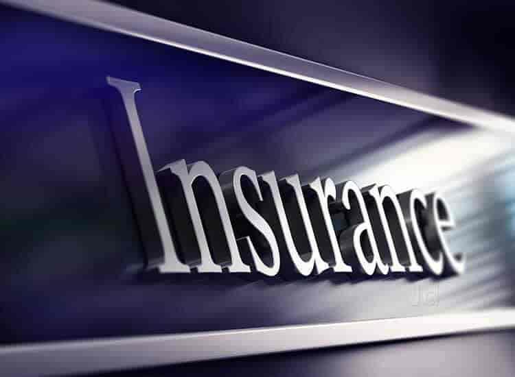 Xperitus Insurance Brokers Pvt Ltd Fort Insurance Brokers In