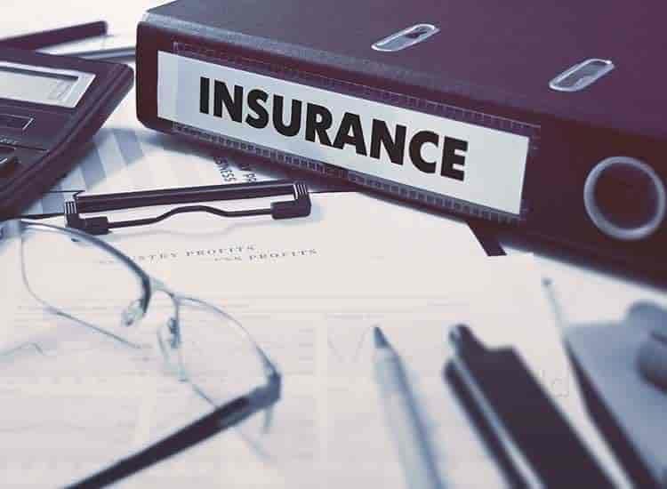 Robinhood Insurance Broker Pvt Ltd Usmanpura Insurance Companies In Ahmedabad Justdial