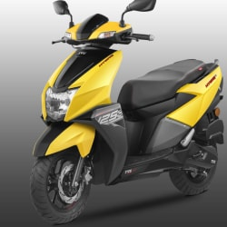 Fairdeal Automobiles Vivekanand Ashram Motorcycle Dealers In