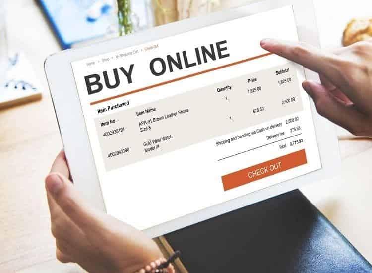 Gift India, Bakshara - Online Shopping Websites in Howrah - Justdial