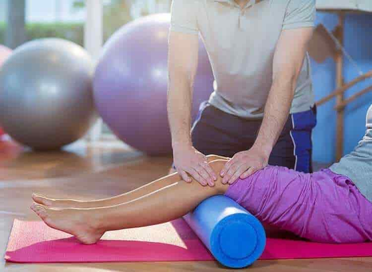 Image result for PRAGATI Physiotherapy