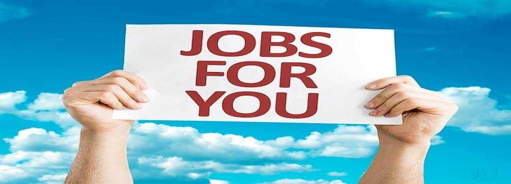 Handjobs aus Indien — foto 8