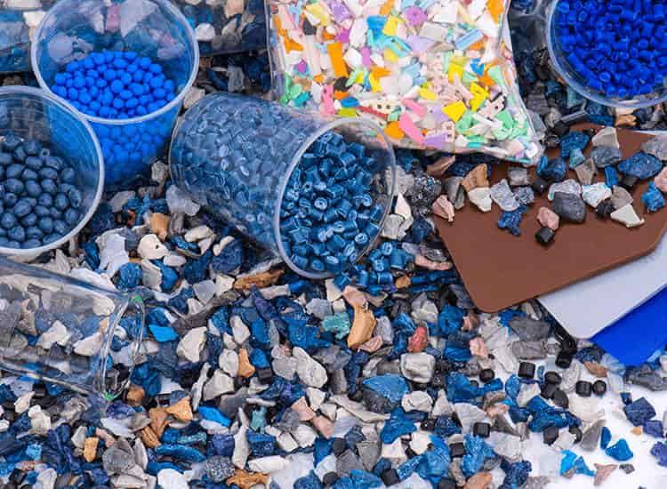 Trimurti Plastics Vapi Industrial Estate Plastic Manufacturers In Valsad Justdial