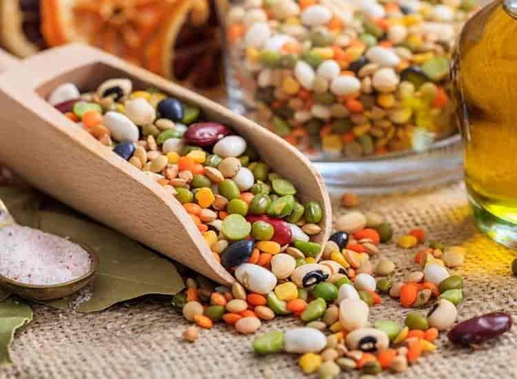 Southern Health Foods Pvt Ltd Anna Nagar Food Product Distributors In Chennai Justdial