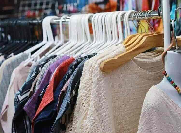 Rashi Exports Okhla Industrial Area Phase 2 Readymade Garment Retailers In Delhi Justdial
