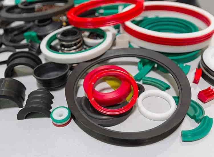 shutterstock 592089710 rubber product dealers 2 fwefe
